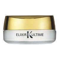 Kerastase Elixir Ultime Oleo Complex 15 Solid Serum 15ml, , large