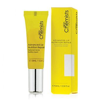 Skin Chemist Advanced Lip Nutrition Repair, , large