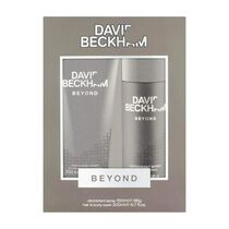 Beckham Beyond Gift Set 150ml, , large