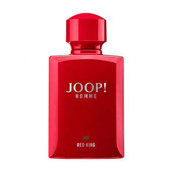 Joop Homme Kings of Seduction Red King EDTS + Free Gift 125m, , large