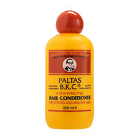 PALTAS BKC Conditioner 250ml, , large