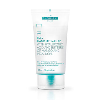 THE CHEMISTRY BRAND HA3 Hand Hydrator 60ml, , large