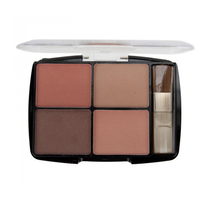 Body Collection Blusher Set, , large
