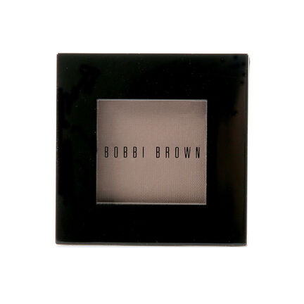 Bobbi Brown Eyeshadow 2.5g, , large