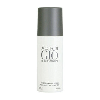 Giorgio Armani Acqua Di Gio Man Deodorant Spray 150ml, , large