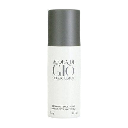Giorgio Armani Acqua Di Gio Man Deodorant Spray 150ml, , large