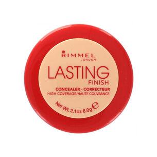 Rimmel Lasting Finish Concealer 6g, , large
