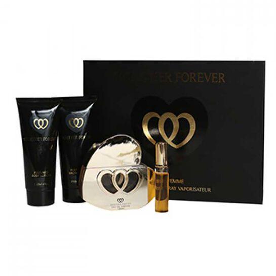 Laurelle Parfums Together Forever Pour Femme Gift Set 100ml, , large