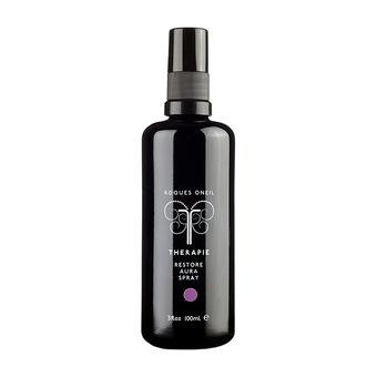 Therapie Roques Oneil Restore Aura Spray 100ml, , large