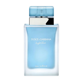 Dolce and Gabbana Light Blue Eau Intense EDP Spray 100ml, , large