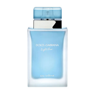 Dolce and Gabbana Light Blue Eau Intense EDP Spray 25ml, , large