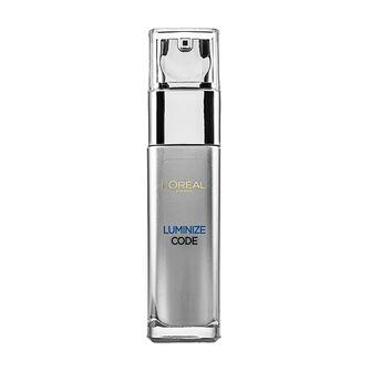 L'Oréal Luminize Code Serum 30ml, , large