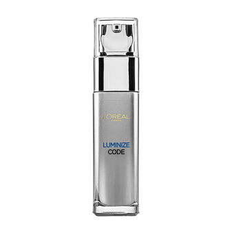 L'Oréal Luminize Code Serum 30ml, , large