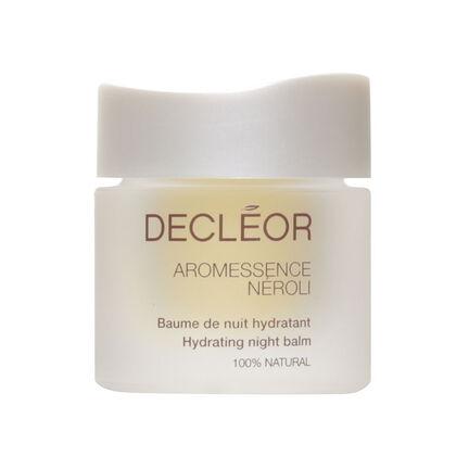 DECLÉOR Aroma Night Neroli Essential Night Balm 15ml, , large