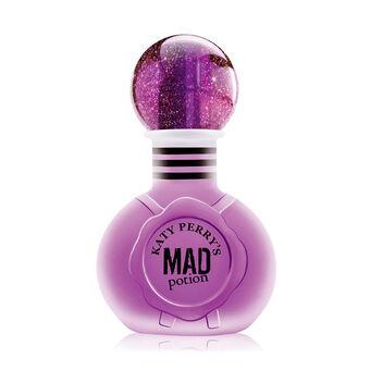 Katy Perry Mad Potion Eau de Parfum 100ml, , large
