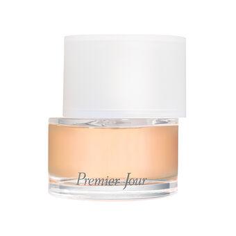 Nina Ricci Premier Jour Eau de Parfum Spray 30ml, , large