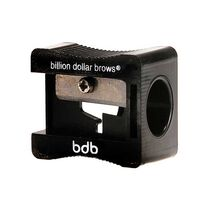 Billion Dollar Brows Sharpener, , large