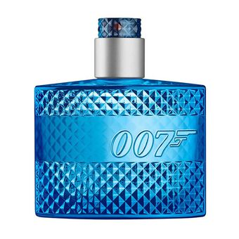 007 Fragrances James Bond Ocean Royale Edt Spray 50ml, 50ml, large