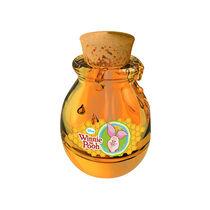Disney Winnie The Pooh Piglet Alcohol Free Fragrance 50ml, , large