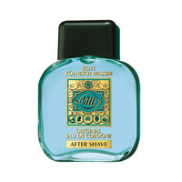 Muelhens 4711 Aftershave Splash 100ml, , large