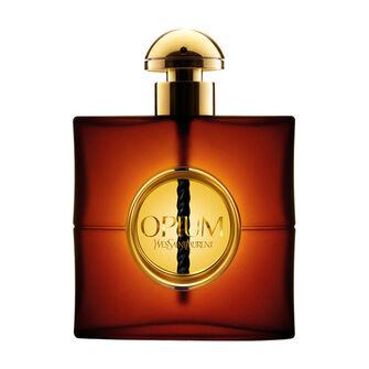 YSL Opium Eau de Parfum Spray 50ml, , large