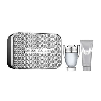 Paco Rabanne Invictus Gift Set 100ml, , large