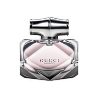 Gucci Bamboo Eau de Parfum Spray 75ml, 75ml, large