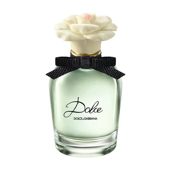 Dolce and Gabbana Dolce Eau de Parfum Spray 75ml, 75ml, large