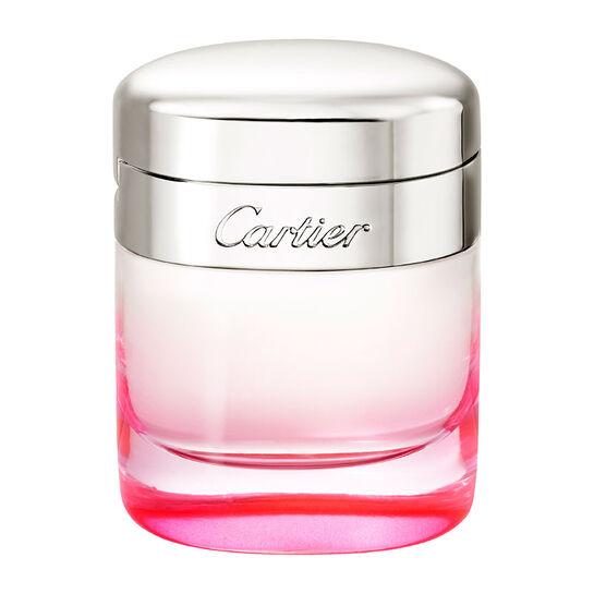Cartier Baiser Vole Lys Rose EDT Spray 30ml, 30ml, large