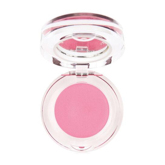 New Cid Cosmetics  i shine Super Shiny Lip Gloss, , large