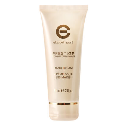 Elizabeth Grant Prestige Torricelumn Hand Cream 60ml, , large
