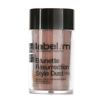 Label M Brunette Resurrection Style Dust 3.5g, , large