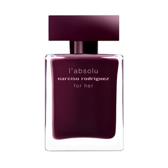 Narciso Rodriguez For Her L'Absolu EDP Spray 30ml, 30ml, large