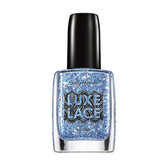 Sally Hansen Luxe Lace Nail Colour 11.8ml, , large