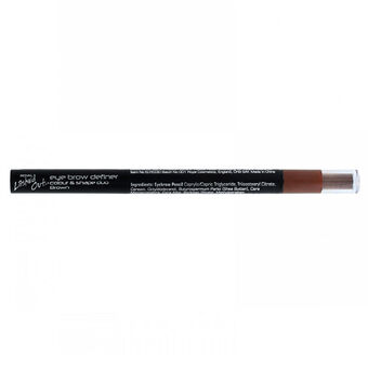 Royal Cosmetics Lashed Out Eyebrow Definer, , large