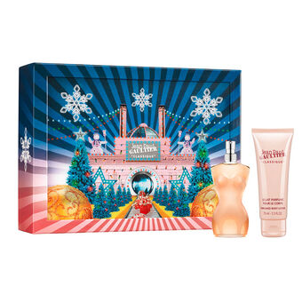 Jean Paul Gaultier Classique Gift Set 50ml, , large