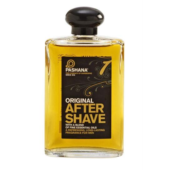 Pashana Original Aftershave 100ml, , large