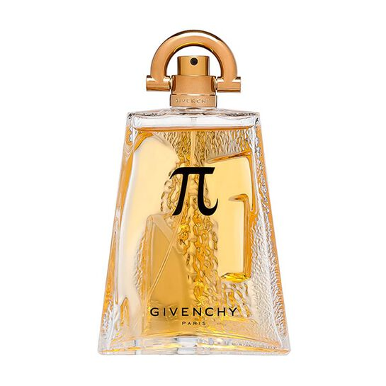 GIVENCHY Pi Eau de Toilette Spray 100ml, 100ml, large