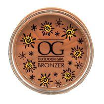 W7 Outdoor Girl Bronzing Powder, , large