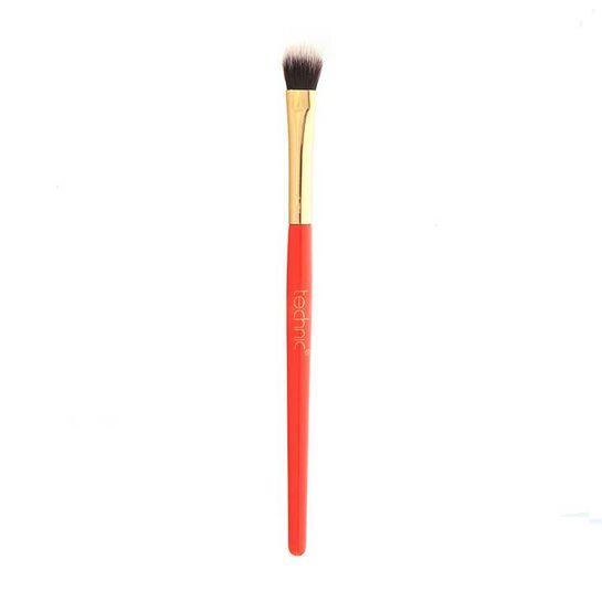 Technic Pro Eyeshadow Brush, , large