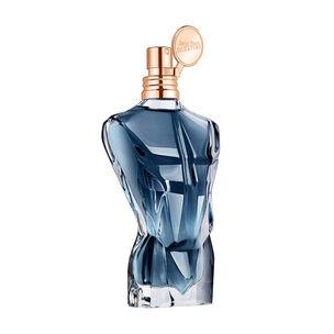 Jean Paul Gaultier Le Male Essence EDP Spray 75ml, , large