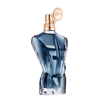 Jean Paul Gaultier Le Male Essence EDP Spray 75ml, , large