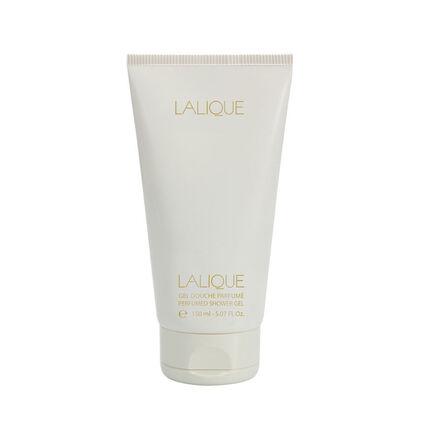 Lalique de Lalique Shower Gel 150ml, , large