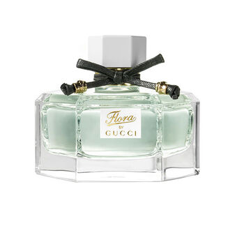 Gucci Flora by Gucci Eau Fraiche Eau de Toilette Spray 75ml, , large