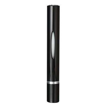 Caseti Refillable Lacquer Perfume Atomiser 3.1 ml, , large