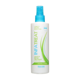 Proclere Infatreat Leave In Repair Treatment 250ml, , large