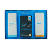 Nourkrin Man Hair Preservation Programme Starter Pack, , large
