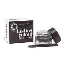 Collection Lasting Colour Gel Eyeliner, , large