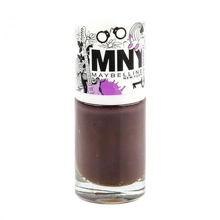 Maybelline MNY My Varnish 7ml, , large