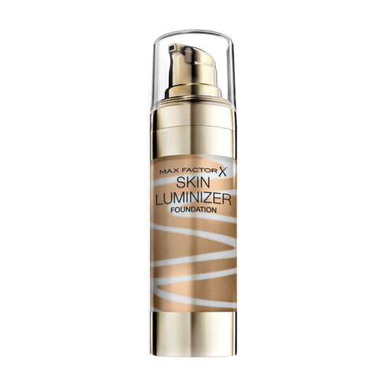 Max Factor Skin Luminizer Foundation 30ml, , large